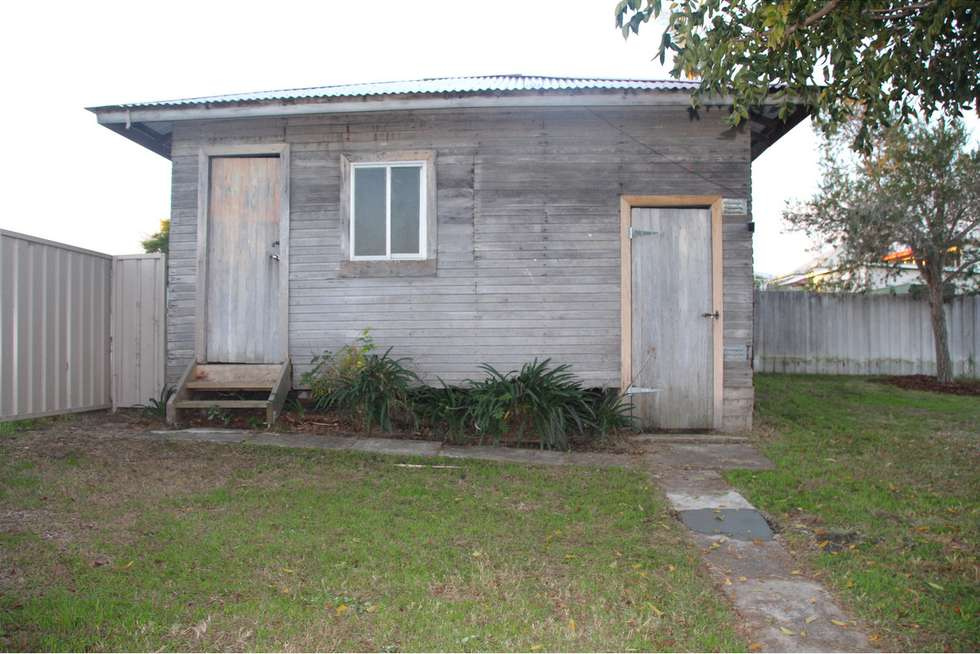 Fifth view of Homely house listing, 7 Mortimer Street, Wingham NSW 2429