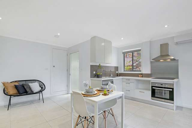 23a Woodvale Place, Castle Hill NSW 2154