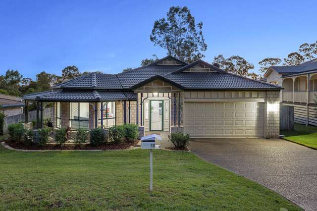 10 Paterson Place, Forest Lake QLD 4078