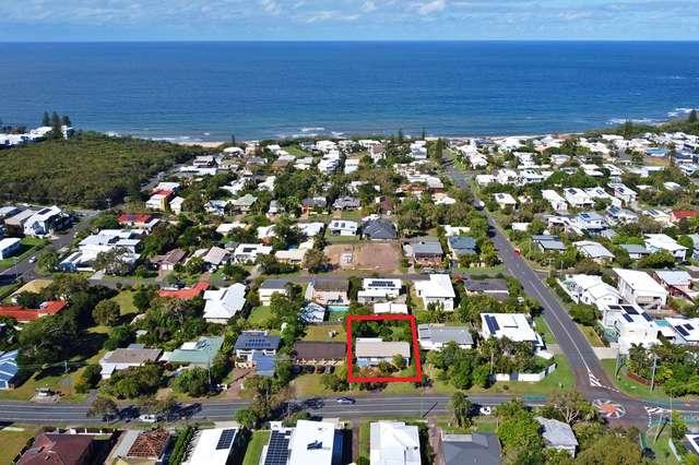 27 Edmund Street, Shelly Beach QLD 4551