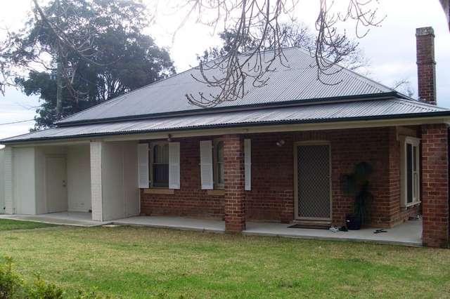 1/3 Glenowen Way, Castle Hill NSW 2154