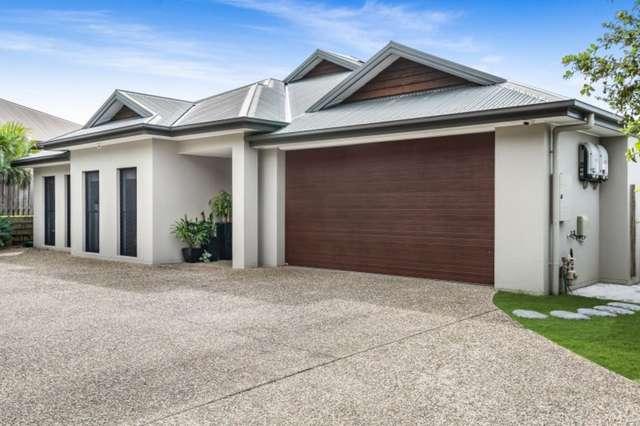 8 McDowall Court, Coomera QLD 4209