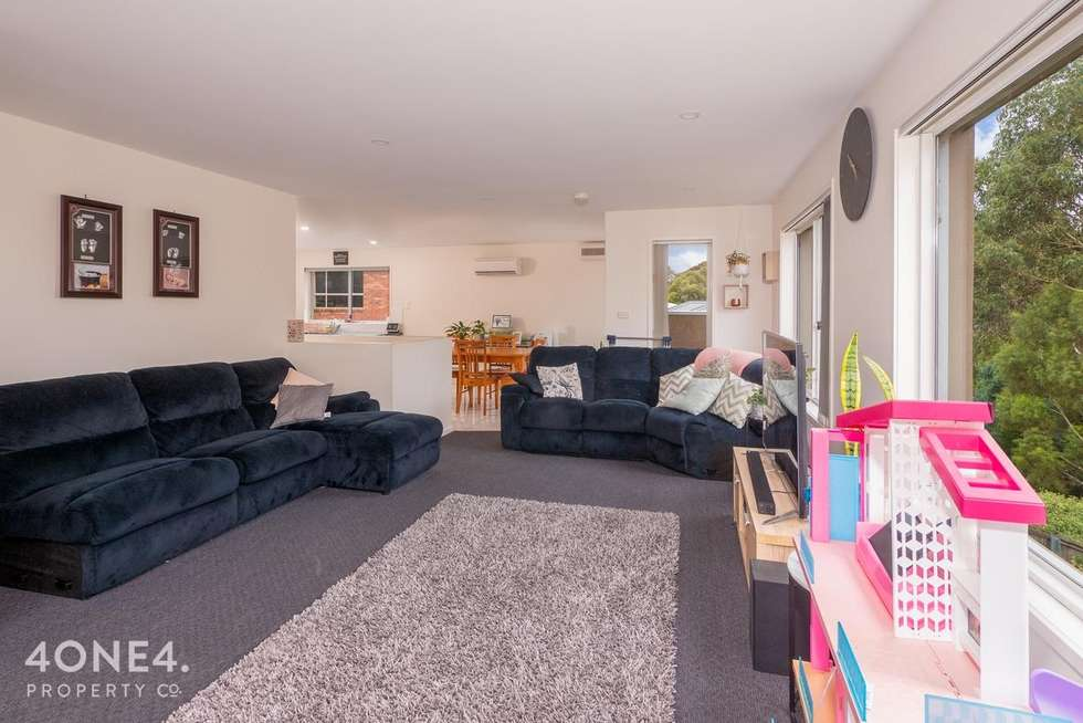 Fourth view of Homely house listing, 38 Branscombe Road, Claremont TAS 7011