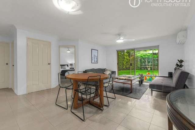 1/25 Heath Street, East Brisbane QLD 4169