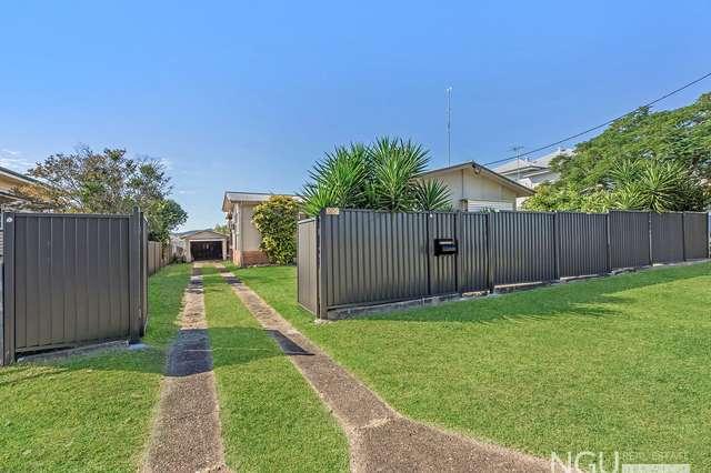 162 Main Street, Lowood QLD 4311