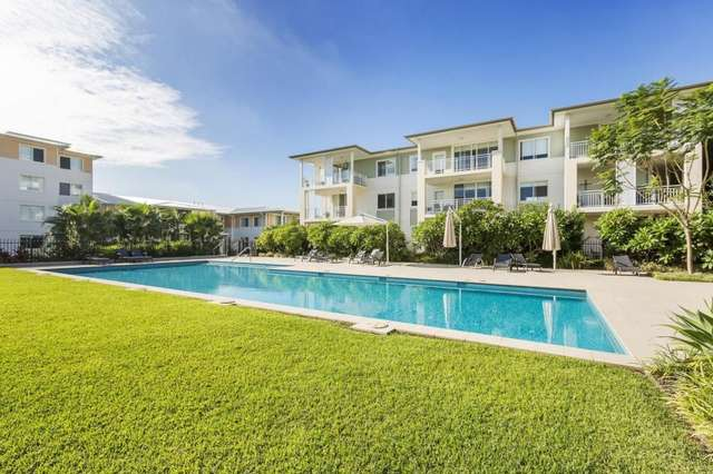 506/4 Rosewater Circuit, Breakfast Point NSW 2137