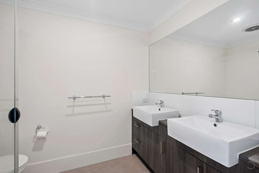 Fourth view of Homely semiDetached listing, 2/1 Wilkie Street, Bannockburn QLD 4207