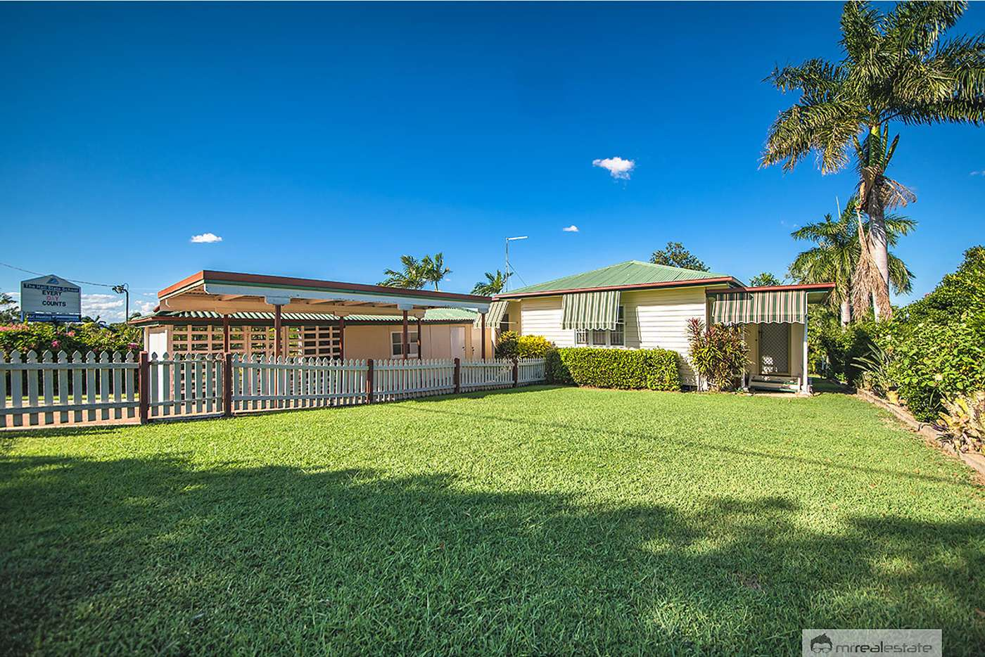 Main view of Homely house listing, 9 Bapaume Street, Wandal QLD 4700