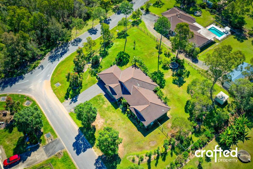 Third view of Homely house listing, 1 Blue Crane Court, New Beith QLD 4124