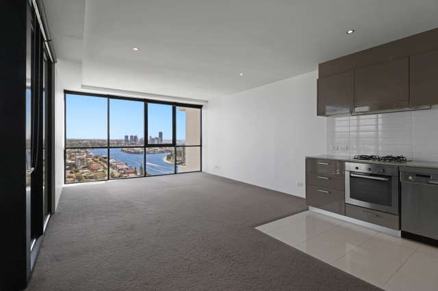 2702/4 Wahroonga Place, Avalon Apartments