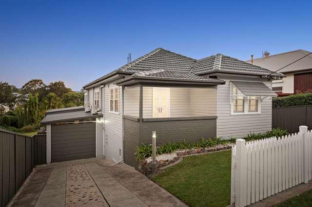 7 Third Avenue, North Lambton NSW 2299