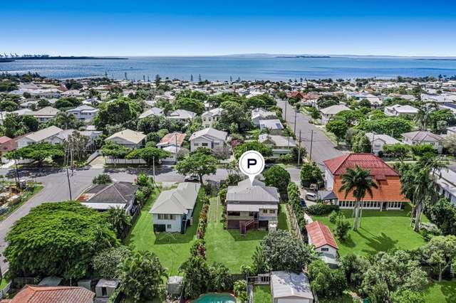 35 Mountjoy Terrace, Wynnum QLD 4178