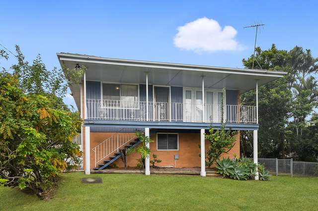 342 Maundrell Terrace, Aspley QLD 4034