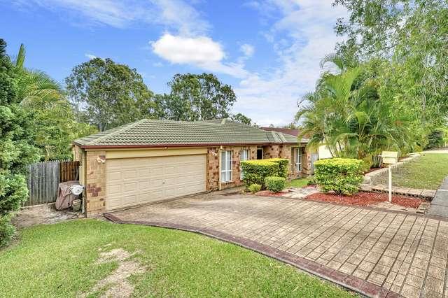 98 Avondale Road, Sinnamon Park QLD 4073