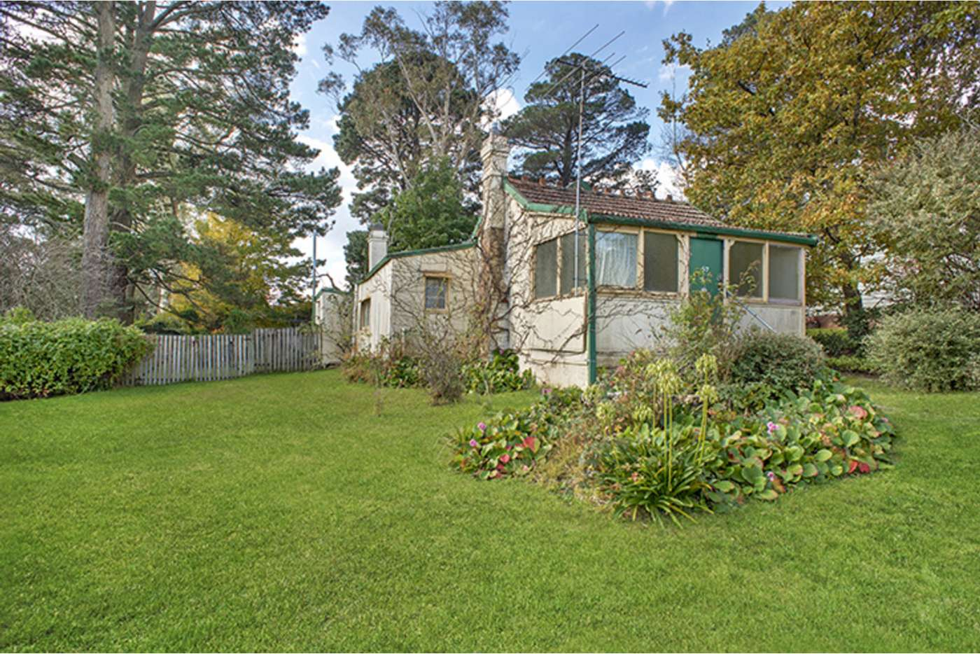 Main view of Homely house listing, 57 Twynam Street, Katoomba NSW 2780