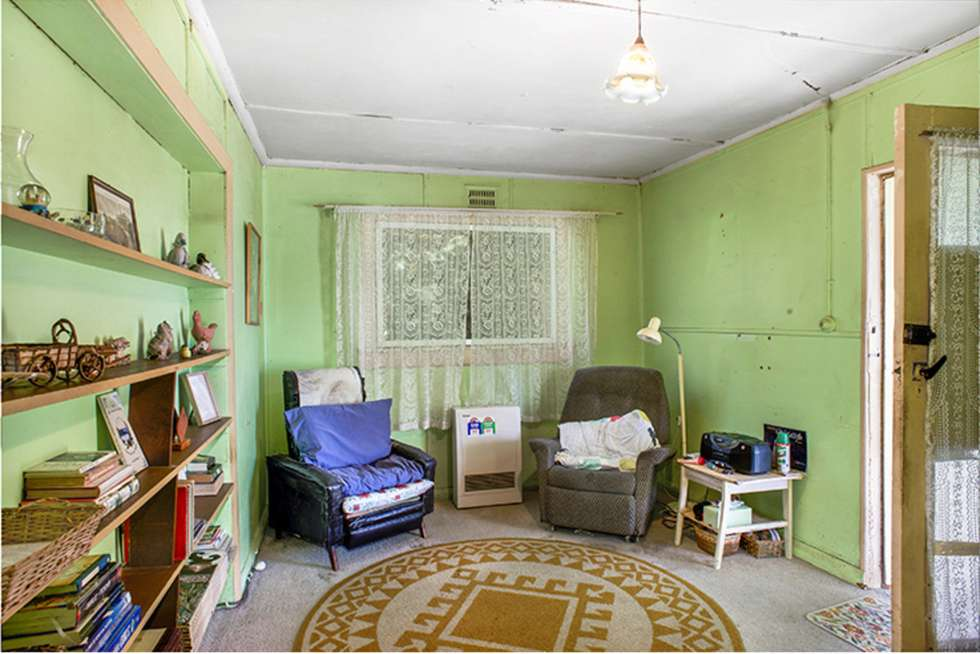 Second view of Homely house listing, 57 Twynam Street, Katoomba NSW 2780