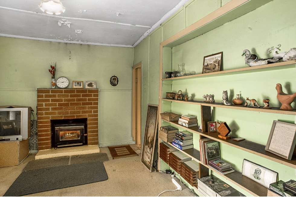 Third view of Homely house listing, 57 Twynam Street, Katoomba NSW 2780
