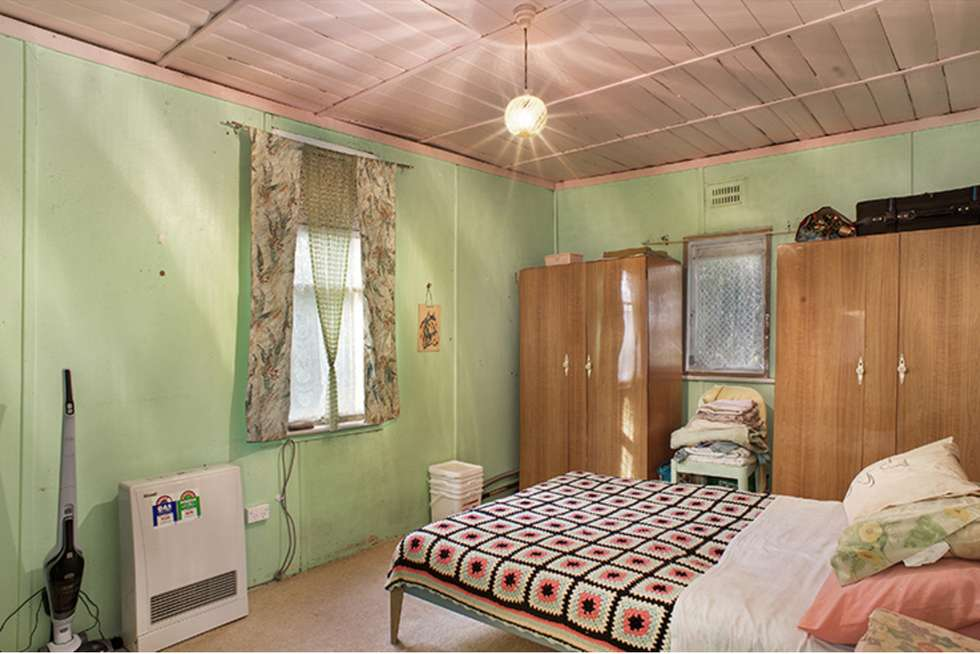 Fourth view of Homely house listing, 57 Twynam Street, Katoomba NSW 2780