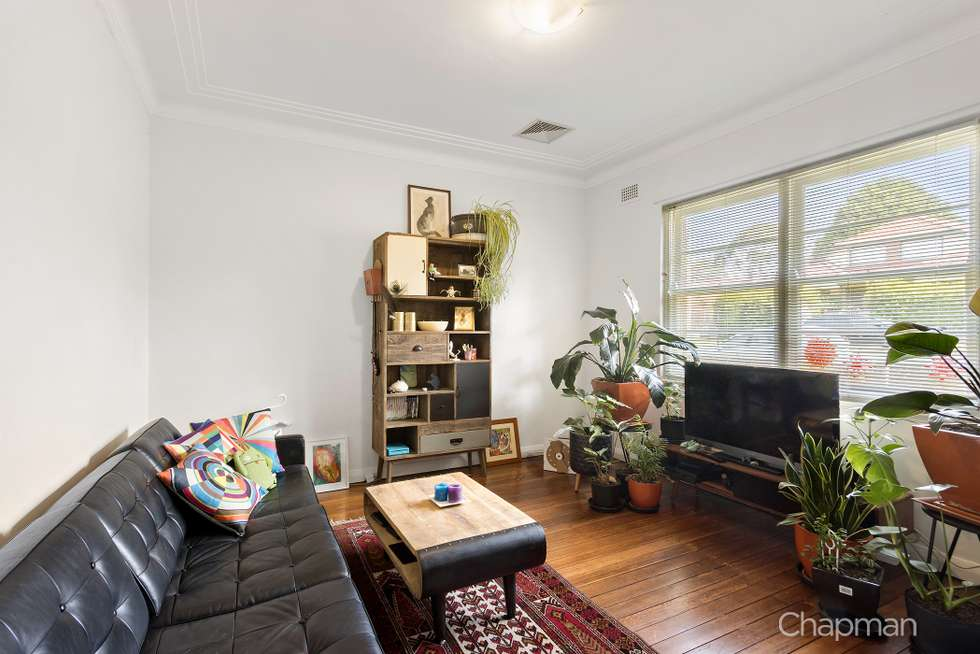 Second view of Homely unit listing, 1/26 Darley Street, Katoomba NSW 2780