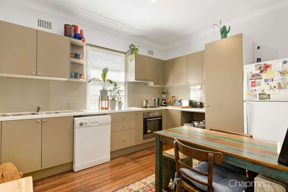Third view of Homely unit listing, 1/26 Darley Street, Katoomba NSW 2780