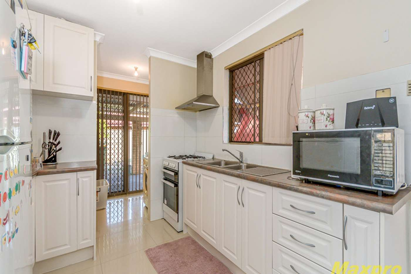Fifth view of Homely house listing, 11 Finch Close, Langford WA 6147