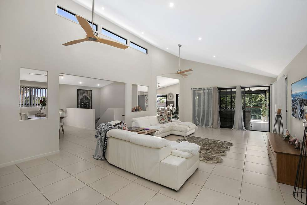 Fifth view of Homely house listing, 18A Thompson Street, Victoria Point QLD 4165