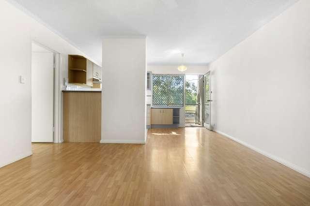 15/9 Castle Street, North Parramatta NSW 2151