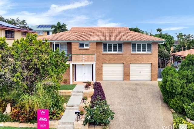 11 Clement Street, Aspley QLD 4034
