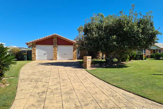 7 Eltham Place, Sandstone Point QLD 4511