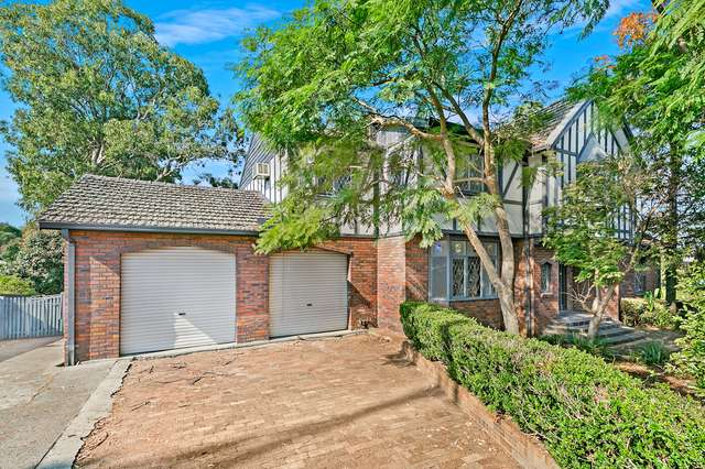 6 Excelsior Way, Castle Hill NSW 2154