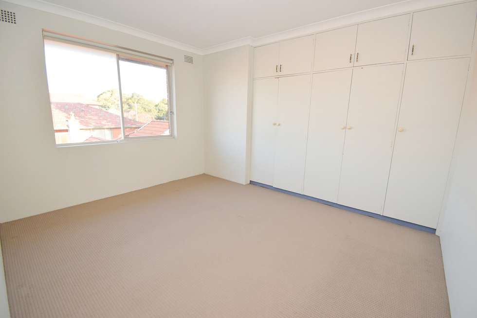 Fifth view of Homely apartment listing, 6/10 Julia Street, Ashfield NSW 2131