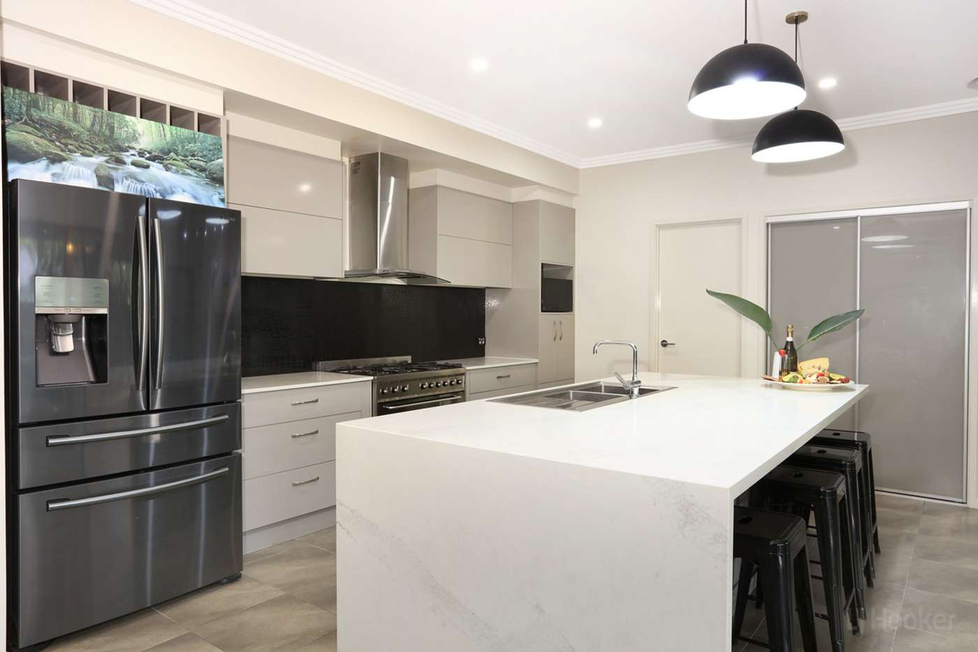Main view of Homely house listing, 15 Leeside Place, Hope Island QLD 4212
