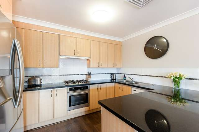 PH 2 Unit 37/107-115 Henry Parry Drive, Gosford NSW 2250
