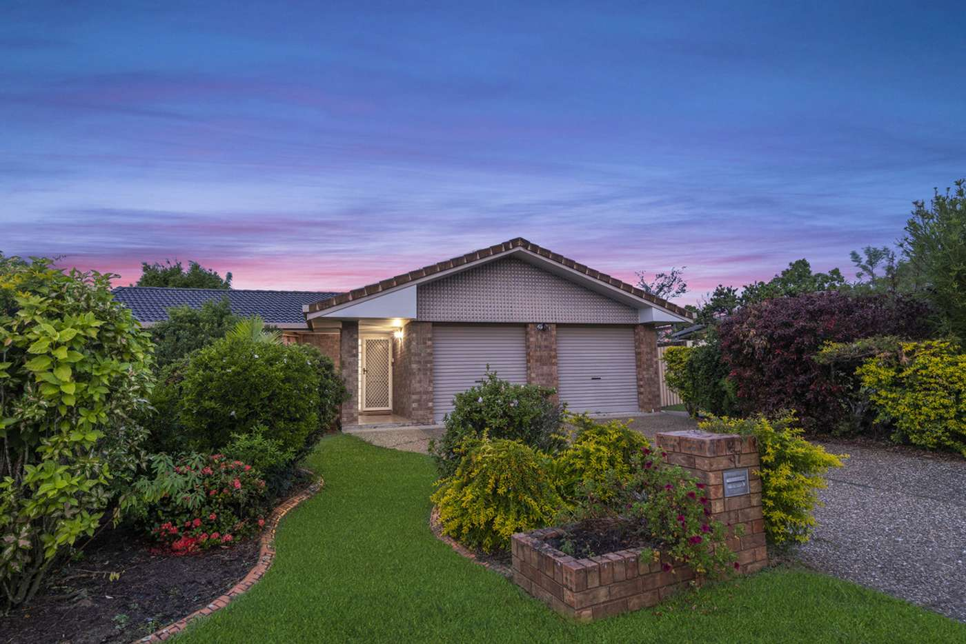 Main view of Homely house listing, 37 Chateau Street, Thornlands QLD 4164