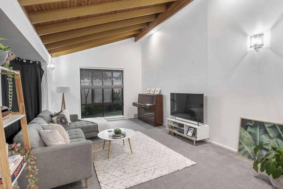 Second view of Homely house listing, 37 Chateau Street, Thornlands QLD 4164
