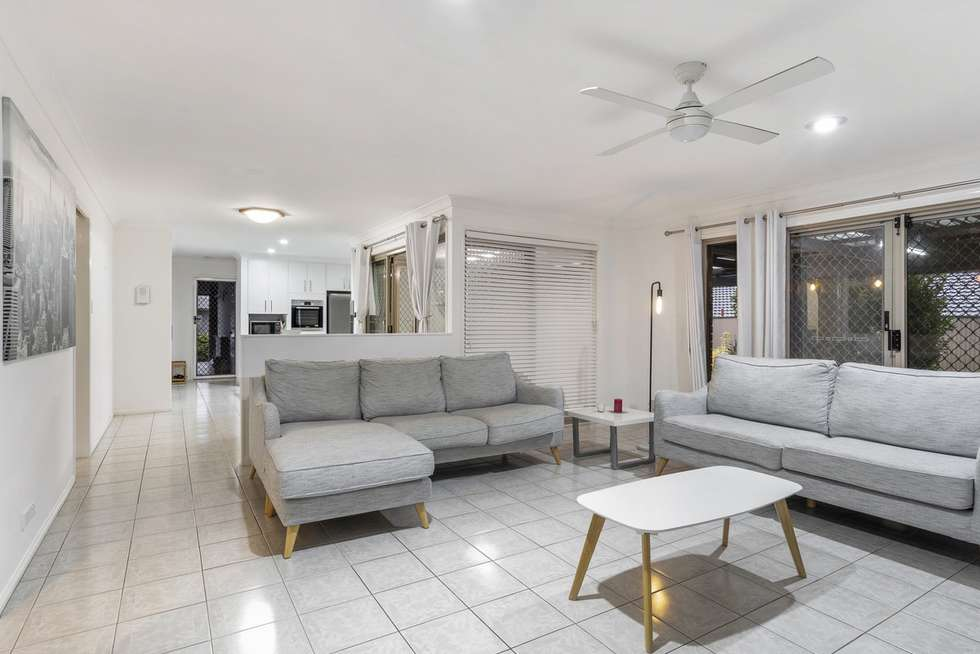 Third view of Homely house listing, 37 Chateau Street, Thornlands QLD 4164
