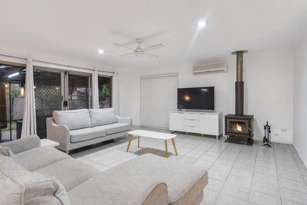 Fourth view of Homely house listing, 37 Chateau Street, Thornlands QLD 4164