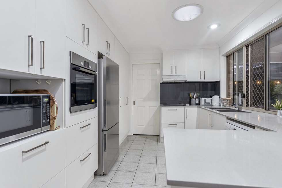 Fifth view of Homely house listing, 37 Chateau Street, Thornlands QLD 4164