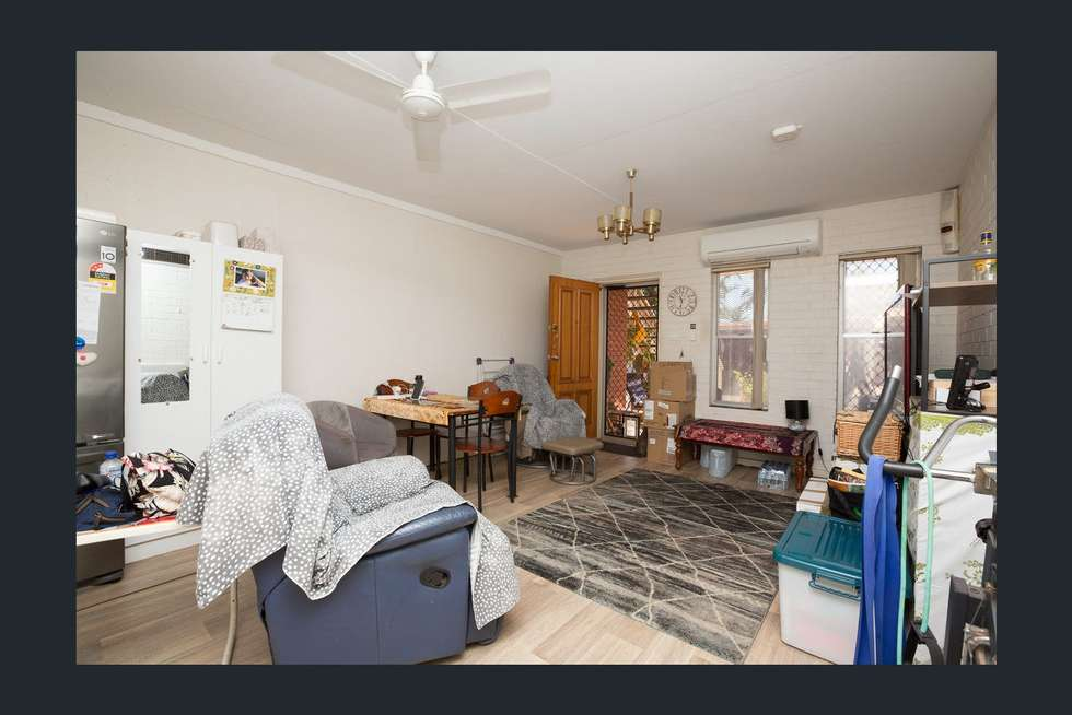 Third view of Homely apartment listing, 4/2 Limpet Crescent, South Hedland WA 6722