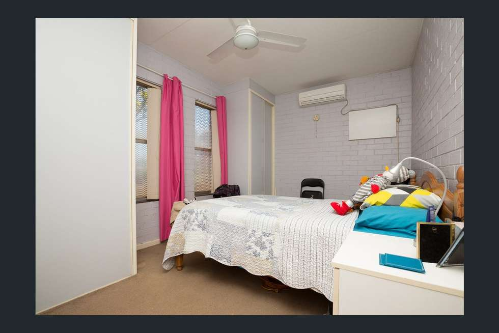 Fifth view of Homely apartment listing, 4/2 Limpet Crescent, South Hedland WA 6722