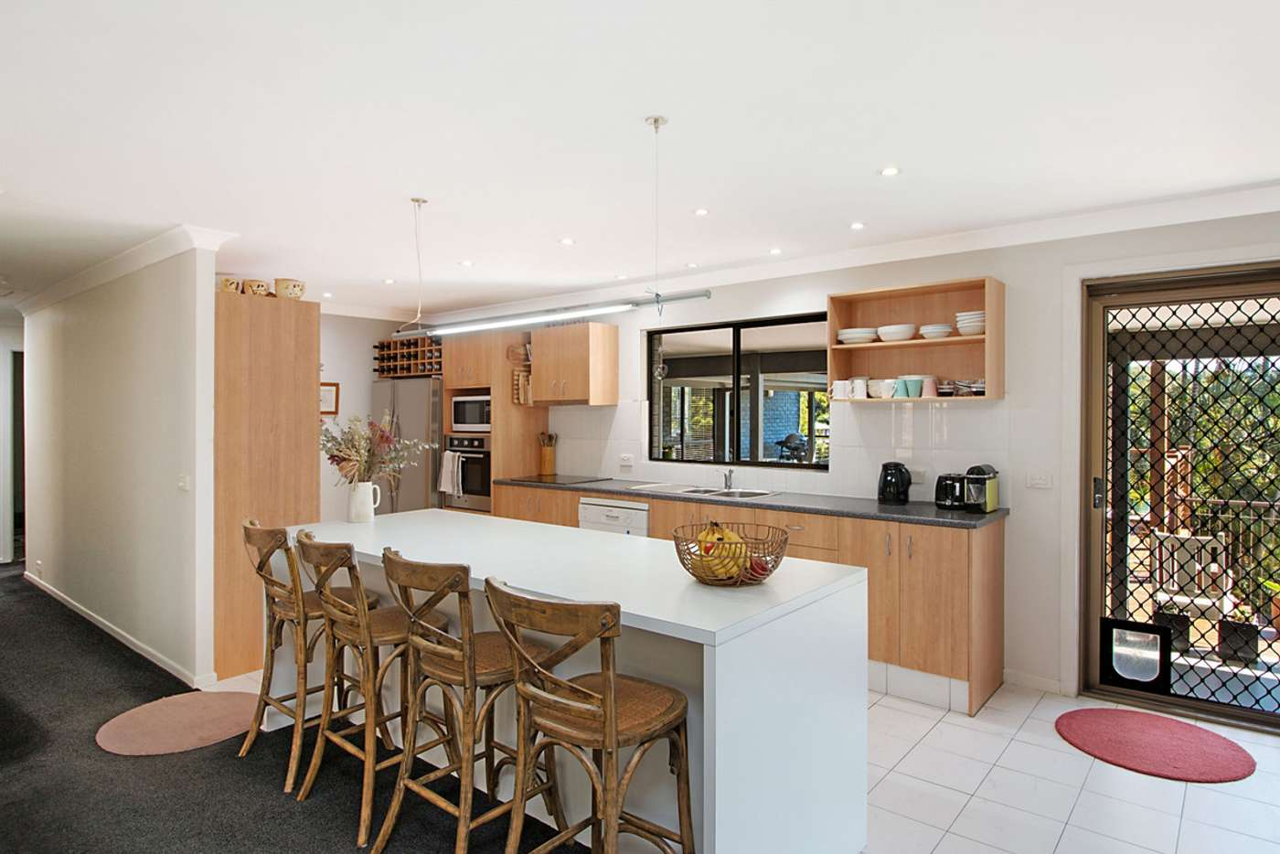 Main view of Homely house listing, 1/49 Bilambil Road, Terranora NSW 2486