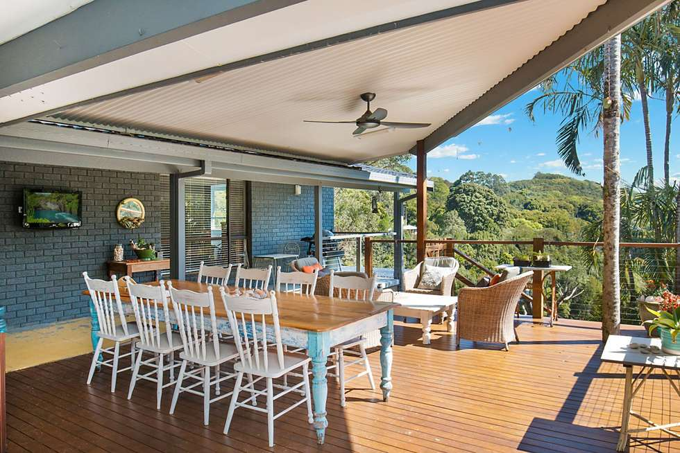 Third view of Homely house listing, 1/49 Bilambil Road, Terranora NSW 2486