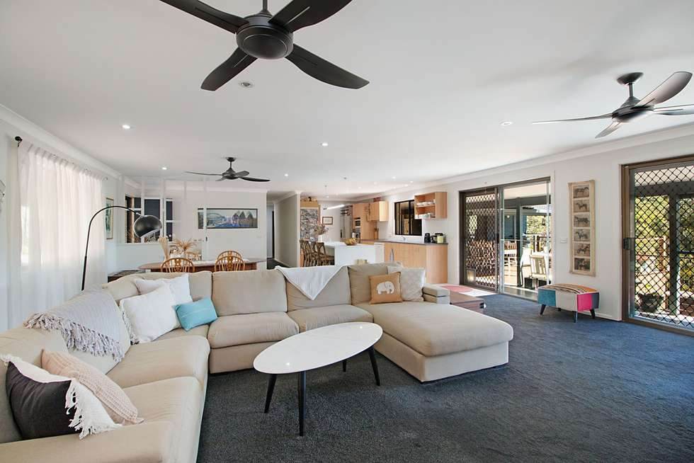 Fourth view of Homely house listing, 1/49 Bilambil Road, Terranora NSW 2486