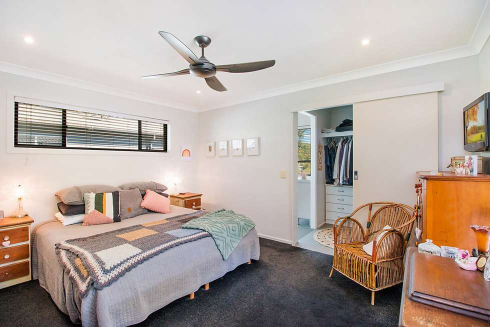Fifth view of Homely house listing, 1/49 Bilambil Road, Terranora NSW 2486