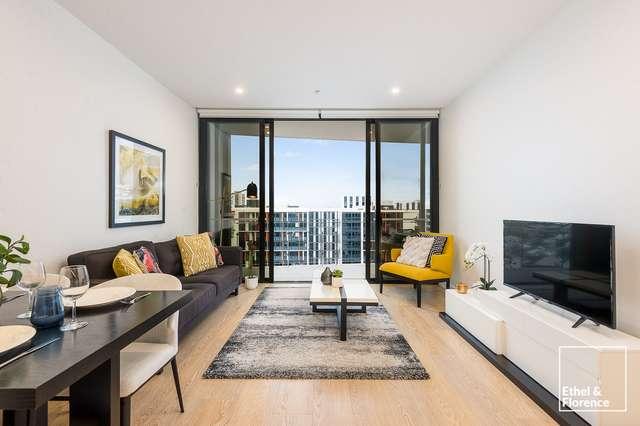 1506/269 Grey Street, South Brisbane QLD 4101
