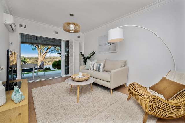 2/31 Swan View Terrace, Maylands WA 6051