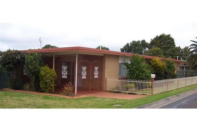 2A Park Lane, Toowoomba City QLD 4350