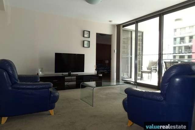 24/118 Adelaide Terrace, East Perth WA 6004