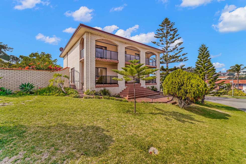 Fourth view of Homely house listing, 2 Charsley Crescent, Marmion WA 6020