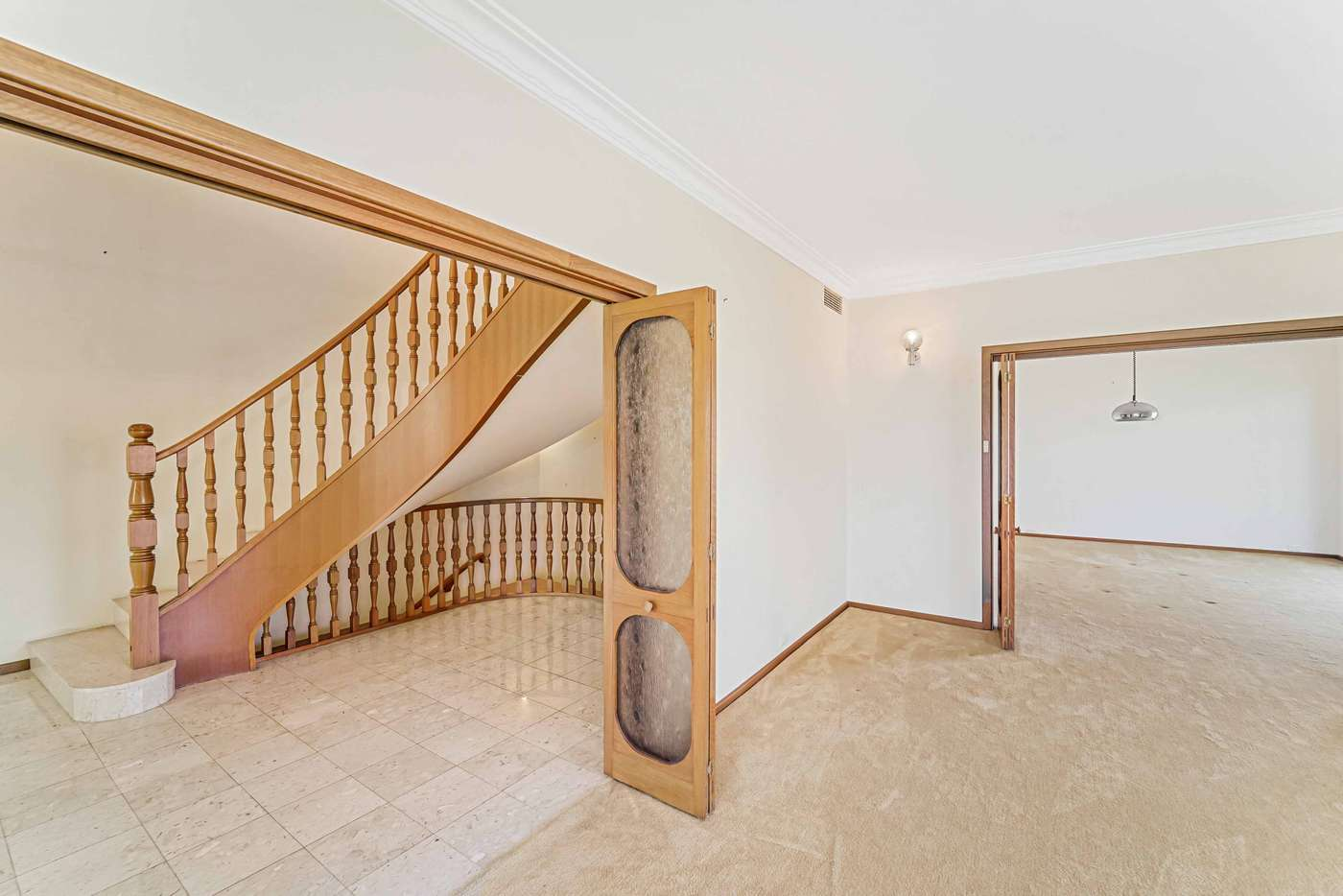 Seventh view of Homely house listing, 2 Charsley Crescent, Marmion WA 6020
